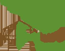 Logo Baumhaus Samerberg